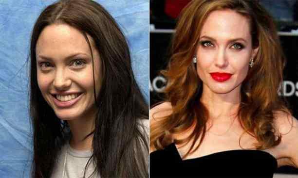 20 celebridades sem maquiagem para mostrar que somos todos iguais