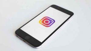 Likes no Instagram poderão não ser mais mostrados