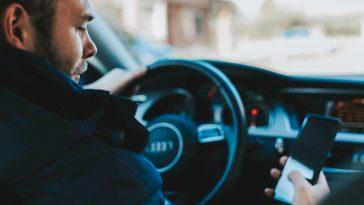 Motoristas de Uber podem saber destino antes de aceitar corrida em Porto Alegre