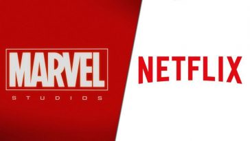Netflix pode perder 22% dos assinantes com saída da Marvel do catálogo