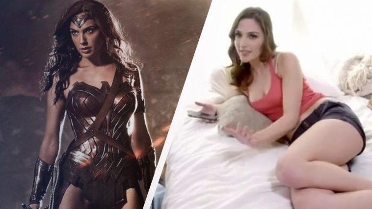 Inteligência artificial cria vídeos pornográficos falsos com celebridades