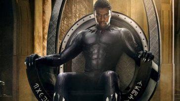 Filmes dublados já dominam 59% das sessões de cinema no Brasil