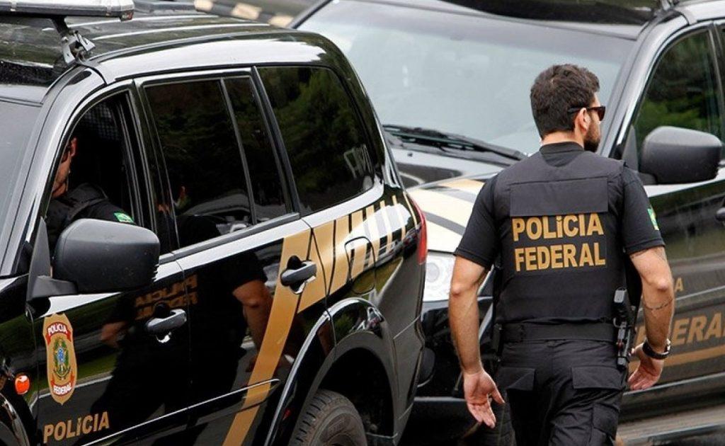 Melhores nomes de operações da Polícia Federal