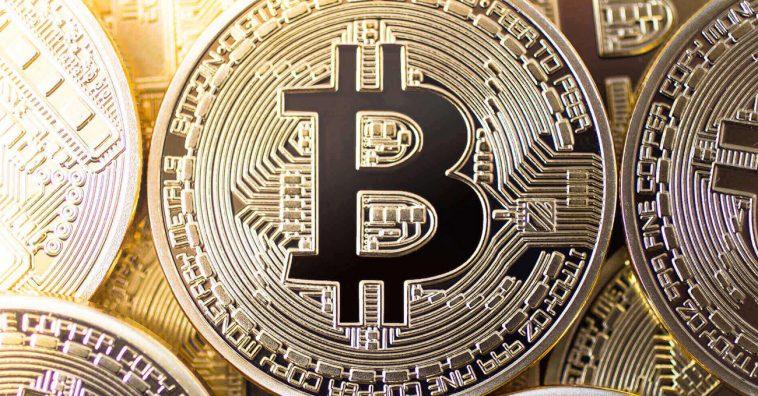Bitcoin – entenda o que é essa novidade