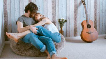 Sexo alivia sintomas da depressão, segundo especialistas