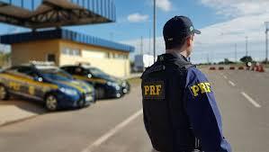 Após decisão presidencial Polícia Rodoviária Federal retira radares móveis de rodovias