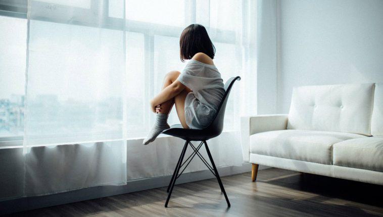 Depressão é a doença do século – sintomas, diagnóstico e tratamento