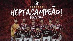 Campeão brasileiro 2019 antecipado – Flamengo leva dois títulos em um fim de semana