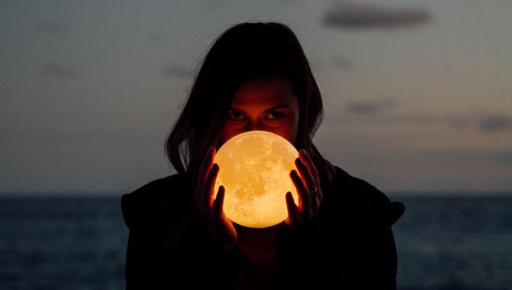 Fases da Lua: Dias de lua cheia em 2019