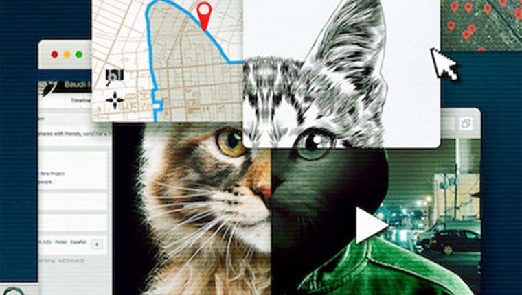 Documentário da Netflix sobre matador de gatinhos divide opiniões