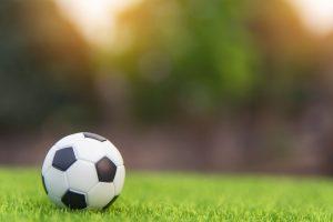 Curiosidades sobre esportes: 10 curiosidades mais divertidas da história do futebol