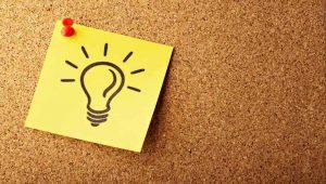 Dicas de economia de energia elétrica: 5 formas de diminuir a conta