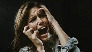 11 curiosidades aterrorizantes: Leia por sua conta e risco