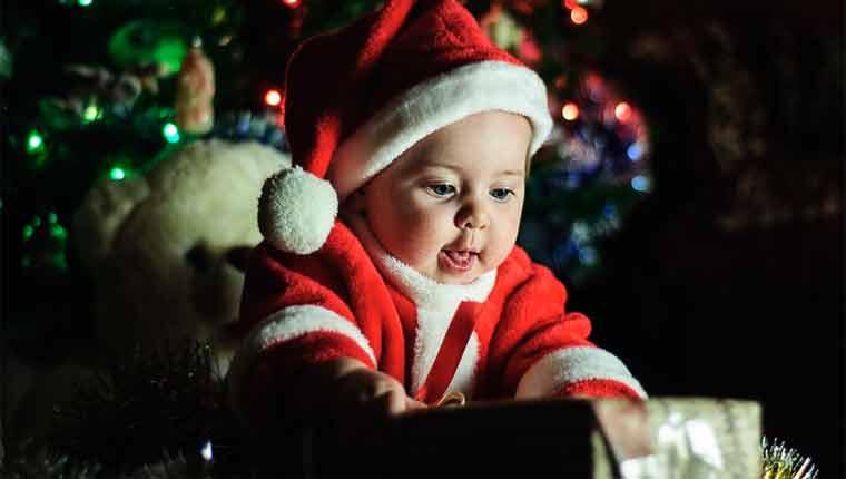 Curiosidades sobre o Natal: Confira os fatos mais incríveis dessa data