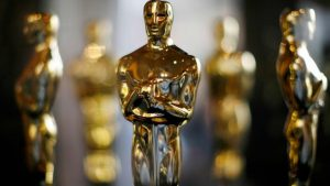 Atores e atrizes com mais premiações e nomeações no Oscar