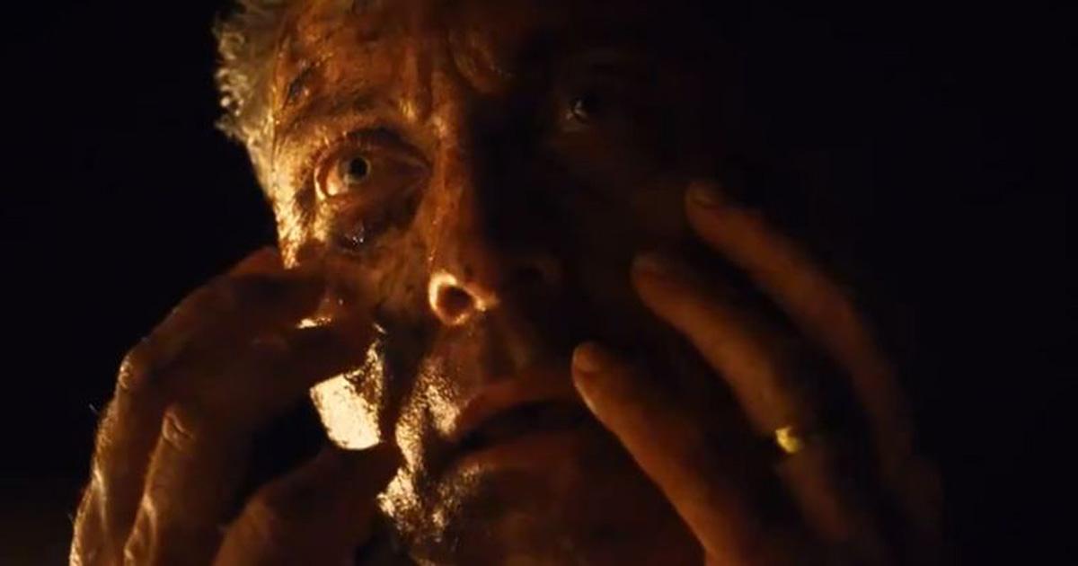 Confira o trailer do novo filme misterioso de M. NightShyamalan