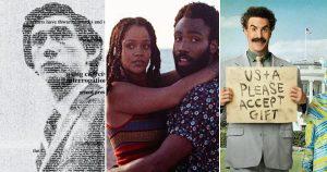 7 filmes originaisAmazonPrime obrigatórios para assinantes ou não