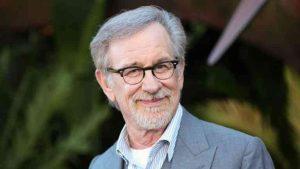 Os 10 melhores filmes de Steven Spielberg ranqueados