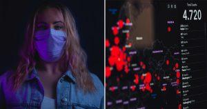 Epidemia e pandemia: Entenda a diferença
