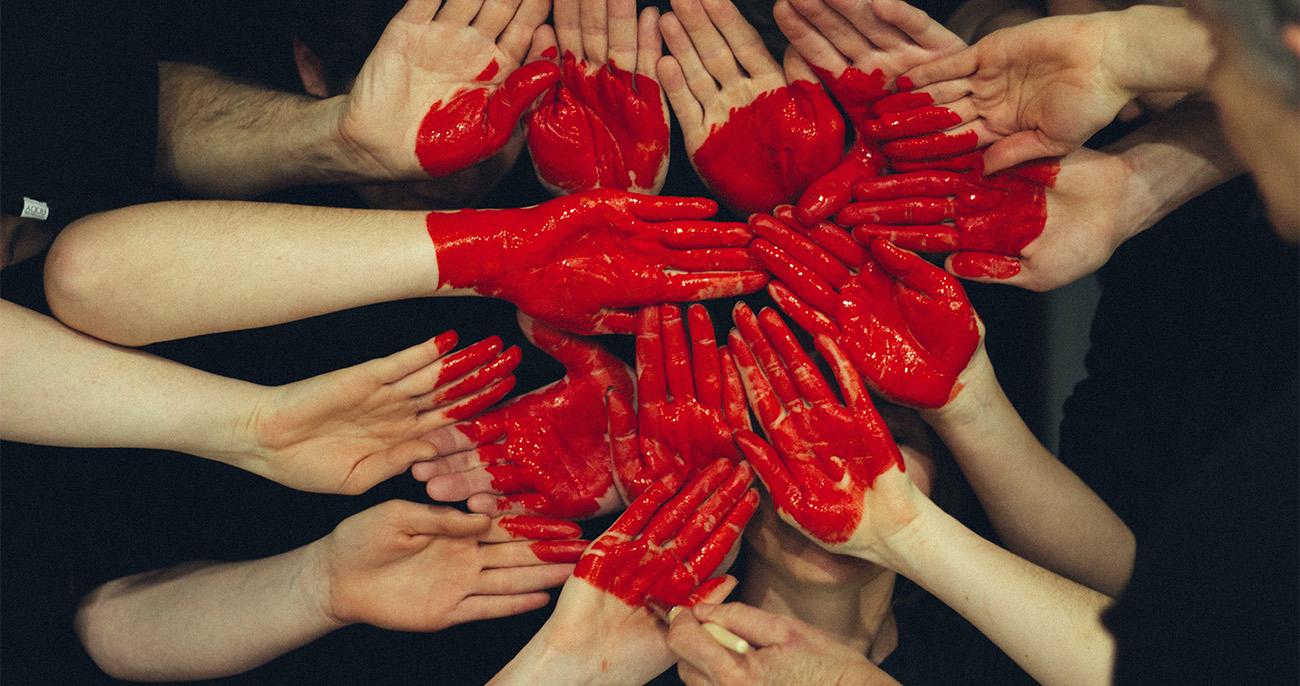 Empatia:significadoe importância dessa palavra tão valiosa