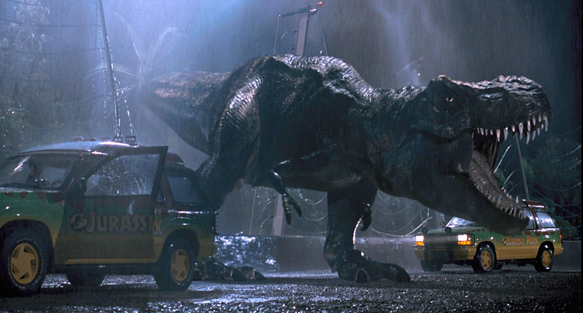 dinossauro mais perigoso
