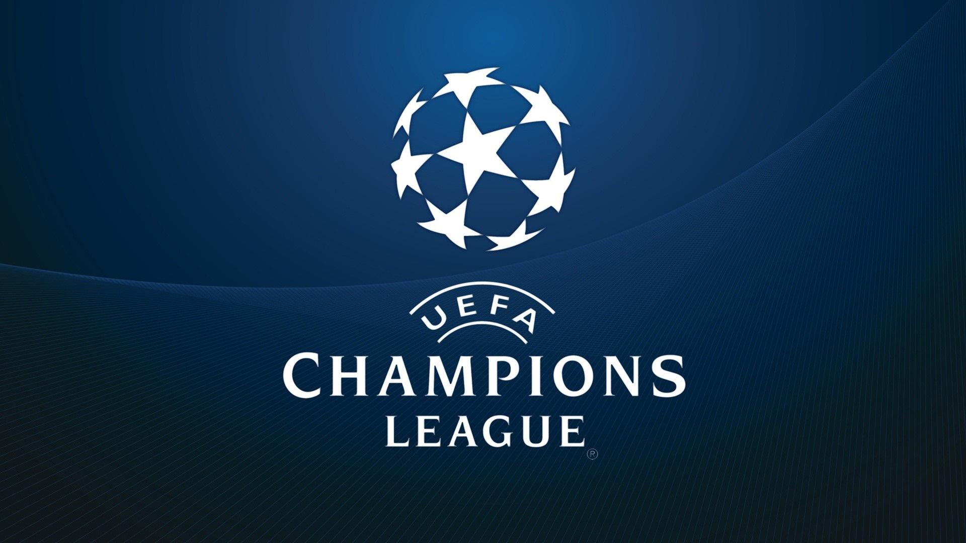 curiosidades sobre a champions league logocuriosidades sobre a champions league logo