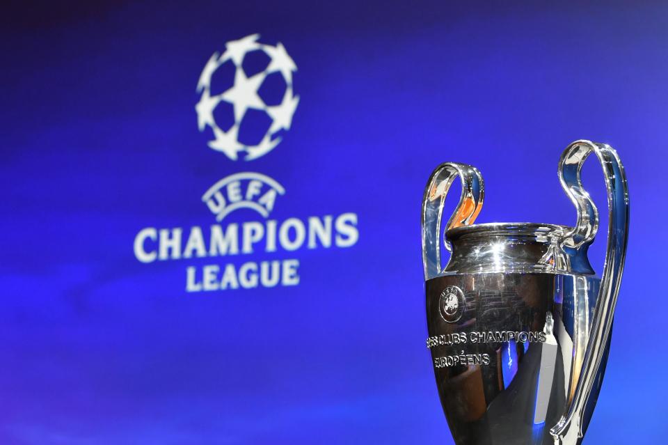 liga dos campeões da Europaliga dos campeões da Europa