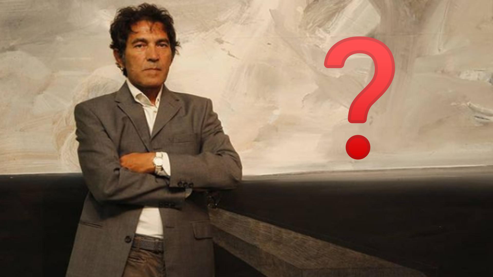 Artista italiano vendeu escultura invisível por R$ 92 mil