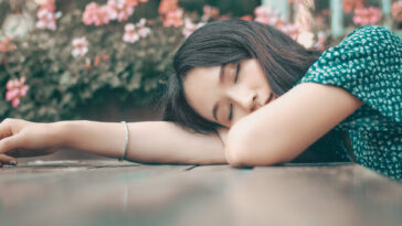 Por que precisamos dormir ciência