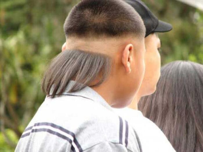 os piores cortes de cabelo 2