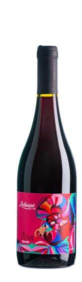 vinhos baseados nos signos aries