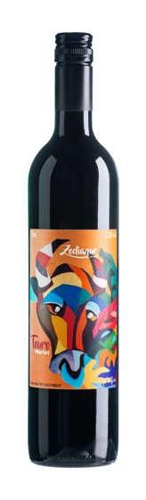vinhos baseados nos signos touro