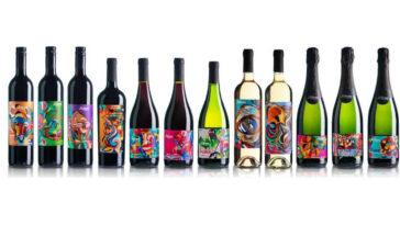 vinhos baseados nos signos